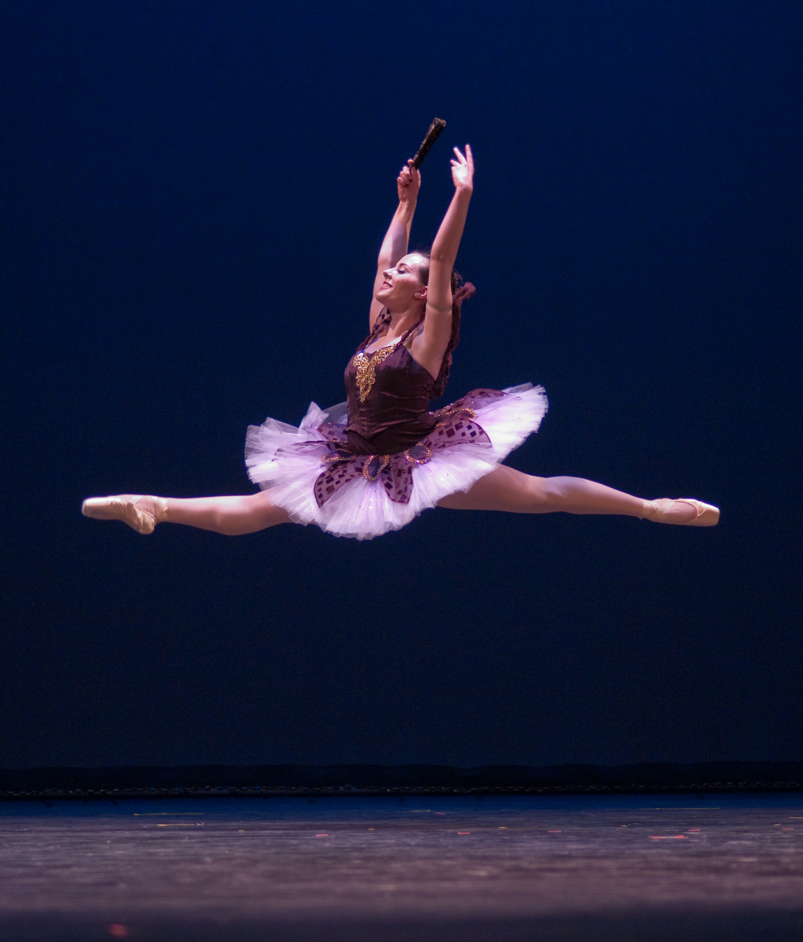 Gallery For > Dance Pictures Ballet Leaps