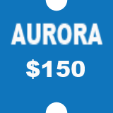 Aurora Level