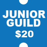 Junior Guild (Sugar Plums & Cavaliers)