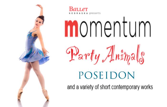 momentum all