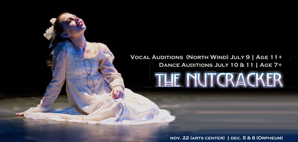 nut auditions3