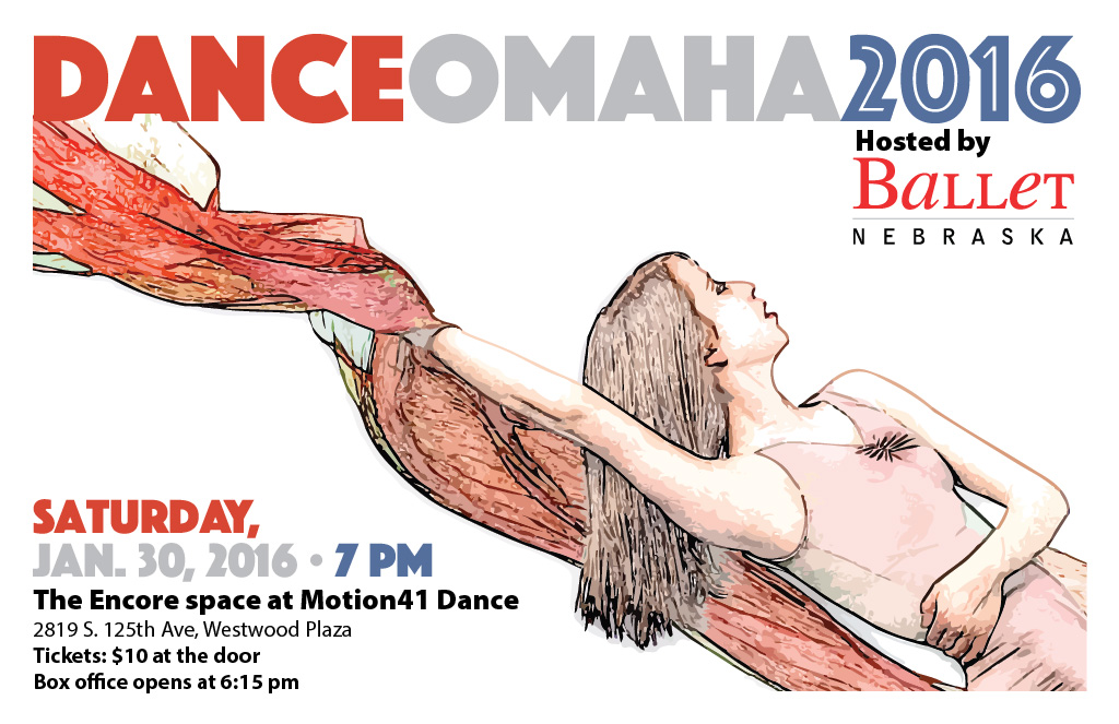 season-06-dance-omaha-poster-r2_1024