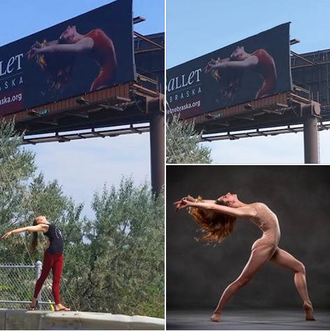 anna-billboard-shot