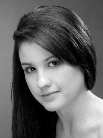 Erin Alarcón