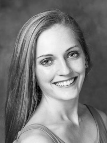 Alyssa Grimsley