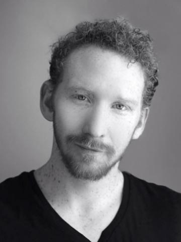 Isaac Sharratt