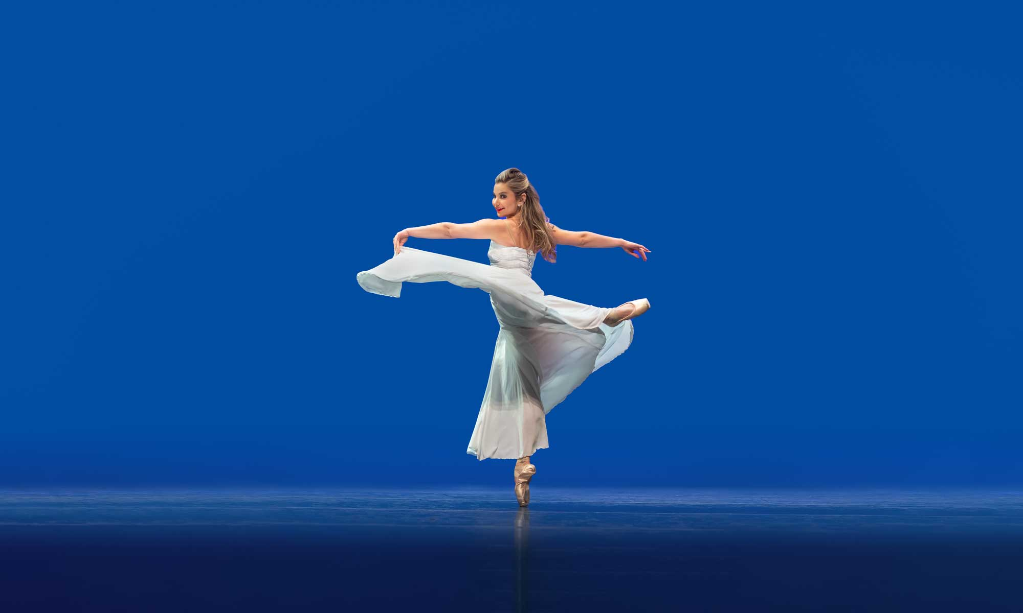 American Midwest Ballet